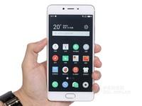 魅族(meizu)魅蓝E2智能手机(3G RAM+32G ROM 曜石黑) 京东888元