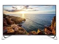 雷鸟I49-UI液晶电视(49英寸 4K HDR) 京东2799元