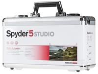 Spyder 5 Studio套箱蜘蛛