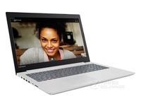 联想Ideapad 320笔电(四核处理器A12 4G 256G固态硬盘 正版Office 15.6英寸) 京东3998元(换购)