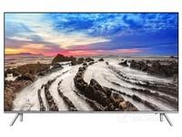 三星 UA65MU7700 65寸 超高清智能电视