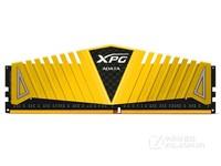 威刚XPG Z1 8GB DDR4 3000云南319元