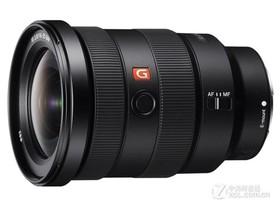索尼FE 16-35mm f/2.8 GM(SEL1635GM)