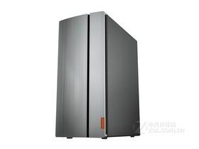 联想 天逸510 Pro(i5 7400/8GB/1TB/2G独显)