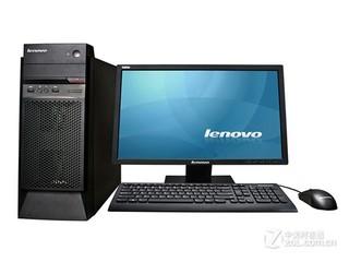 联想启天M2300(J3060/4GB/500GB/集显)