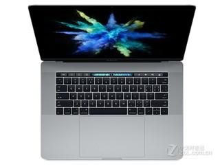 苹果新款Macbook Pro 15英寸(MPTR2CH/A)