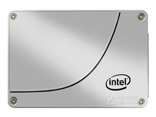 Intel DC S3520(800GB)