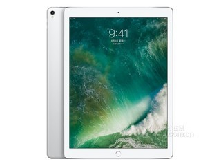 苹果12.9英寸新iPad Pro(512GB/Cellular)