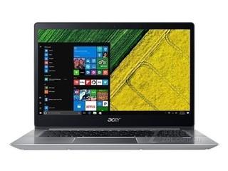 Acer SF314-52-573L