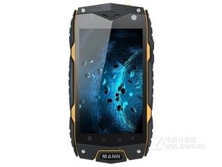 MANN ZUG 3S(标准版/全网通)