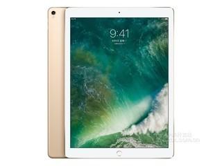 苹果12.9英寸iPad Pro(64GB/WLAN)