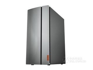 联想天逸510 Pro(i5 7400/8GB/1TB/2G独显)