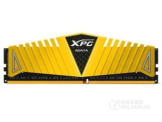 威刚XPG Z1 8GB DDR4 3000