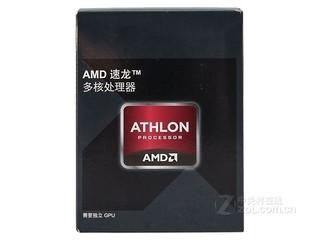 AMD 速龙 X4 950