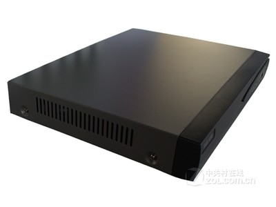 海康威视 DS-7808N-K2/8P