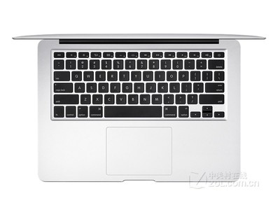 苹果 MacBook Air 13.3英寸(Skylake)