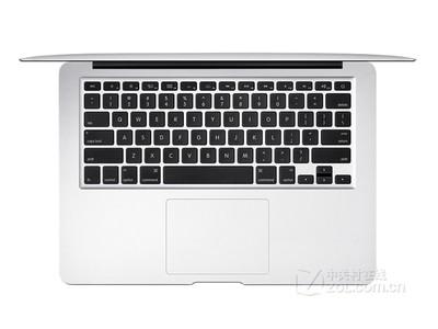 �规�� MacBook Air 13.3�卞�革�Skylake锛�