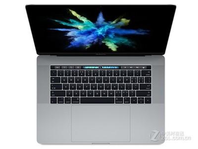 苹果 新款Macbook Pro 15英寸