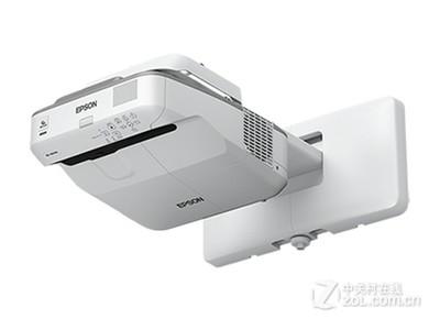 爱普生 CB-675Wi