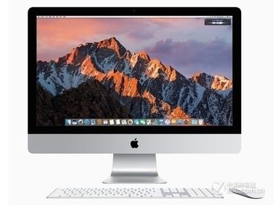 苹果 iMac21.5英寸(7代)
