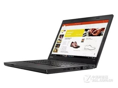 ThinkPad L470