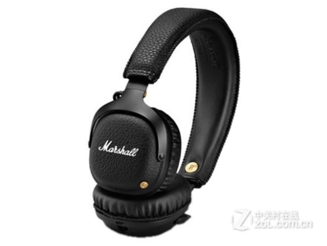 马歇尔Mid Bluetooth