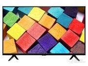 小米 电视4A 32英寸