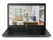 HP ZBook 15 G3(M9R63AV)