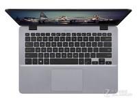 华硕(asus)S4100UQ7200电脑(14英寸 i5) 天猫4499元