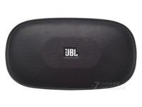 户外便捷音箱 JBL SD-18云南价格349元