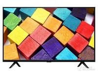 小米(xiaomi)4 65英寸电视(65英寸) 天猫8999元