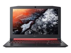 Acer AN515-51-50MK