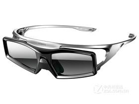 坚果3D眼镜(新款)