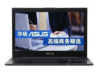 华硕PU403UF6200(4GB/128GB+500GB)