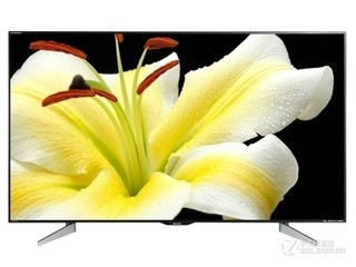 夏普LCD-60SU467A