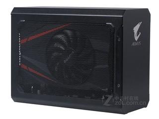 技嘉AORUS GTX 1070 Gaming Box