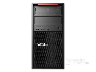 联想ThinkStation P320(30BGA01100)
