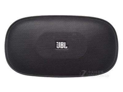 JBL SD-18