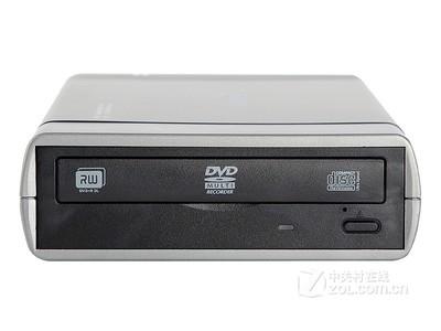 清华同方DVD档案光盘刻录机TFDA-501U