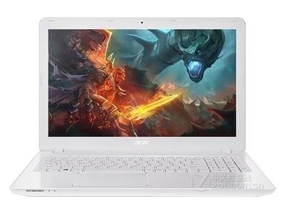 Acer F5-573G-54K3