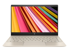 惠普ENVY 13-AD104TX(2SK78PA) 酷睿8代处理器,轻薄金属机身,背光键盘,MX150显卡