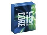 Intel 酷睿i5 6400T