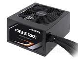 技嘉GP-PB500