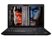 """ThinkPad 黑将S5(20G4A01GCD)\\\""""BL,i5-6300H ,4G,1TB 5400rpm ,GTX960 2G dis ,3D Cam,ThinkPad BGN&BT,6cell"""