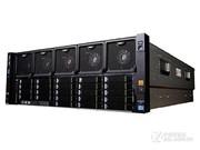 华为 FusionServer RH5885 V3-8(E7-4809 V3*4+四电/32G*8/900G*6/1G卡+1200W双电)