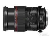 佳能 TS-E 50mm f/2.8L Macro