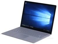 微软 Surface Laptop北京4199元