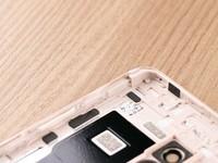 魅族魅蓝Note 6(4GB RAM/全网通)专业拆机0