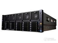服务器华为RH5885 V3北京102872元