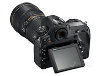 尼康D850(单机 4575万有效像素 全画幅 不含镜头) 京东21800元(赠品)